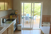 PM07262_Apartment-mit-Garten_Calas-de-Mallorca_06