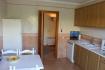 PM07262_Apartment-mit-Garten_Calas-de-Mallorca_08