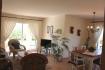 PM07262_Apartment-mit-Garten_Calas-de-Mallorca_10