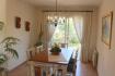 PM07262_Apartment-mit-Garten_Calas-de-Mallorca_11