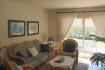 PM07262_Apartment-mit-Garten_Calas-de-Mallorca_12