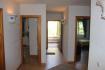 PM07262_Apartment-mit-Garten_Calas-de-Mallorca_13