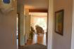 PM07262_Apartment-mit-Garten_Calas-de-Mallorca_14