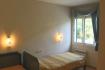 PM07262_Apartment-mit-Garten_Calas-de-Mallorca_15