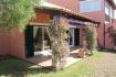PM07262_Apartment-mit-Garten_Calas-de-Mallorca_16