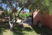 PM07262_Apartment-mit-Garten_Calas-de-Mallorca_17