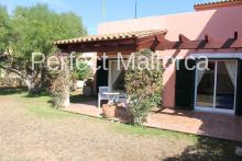 PM07262_Apartment-mit-Garten_Calas-de-Mallorca_18