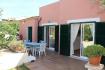 PM07262_Apartment-mit-Garten_Calas-de-Mallorca_19