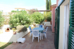 PM07262_Apartment-mit-Garten_Calas-de-Mallorca_20
