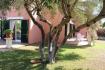 PM07262_Apartment-mit-Garten_Calas-de-Mallorca_21