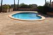 PM07262_Apartment-mit-Garten_Calas-de-Mallorca_22