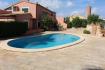 PM07262_Apartment-mit-Garten_Calas-de-Mallorca_23