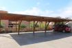 PM07262_Apartment-mit-Garten_Calas-de-Mallorca_24
