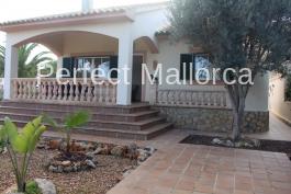 Casa-Torro_Cala-Murada_13