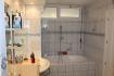 P07265_Apartment_Meerblick_Calas-de-Mallorca_02