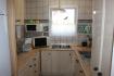 P07265_Apartment_Meerblick_Calas-de-Mallorca_06
