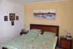 P07265_Apartment_Meerblick_Calas-de-Mallorca_10