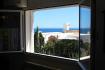 P07265_Apartment_Meerblick_Calas-de-Mallorca_17