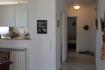P07265_Apartment_Meerblick_Calas-de-Mallorca_20