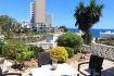 P07265_Apartment_Meerblick_Calas-de-Mallorca_22