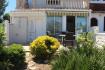 P07265_Apartment_Meerblick_Calas-de-Mallorca_24