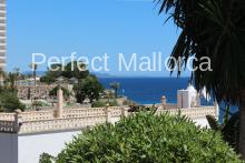 P07265_Apartment_Meerblick_Calas-de-Mallorca_25
