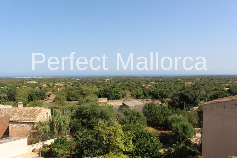 Ref:PM07267 Town house For Sale in Alqueria Blanca