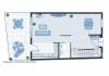 PM07267 Plan Erdgeschoss.jpg
