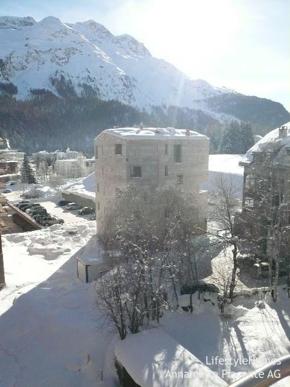 Bild 2/2: St. Moritz