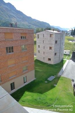 Bild 2/8: St. Moritz