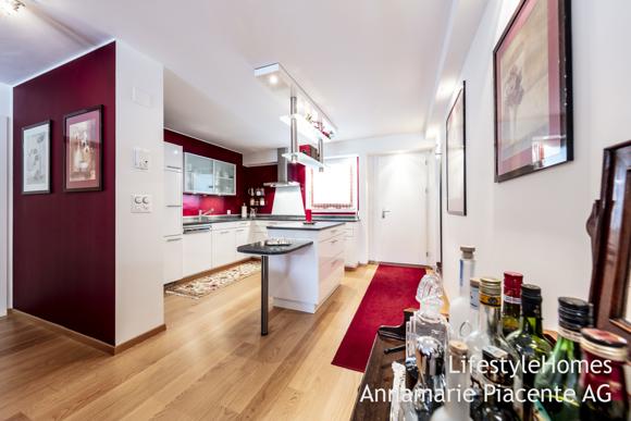 Bild 6/20: cook St. Moritz