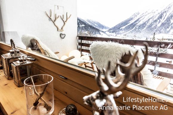 Bild 9/32: Davos