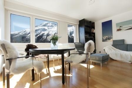 7500 St. Moritz