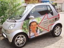 Smart5