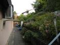 Außenbereich (4)