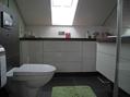 DG Badezimmer (1)