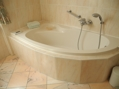 EG Badezimmer (2)