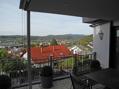 EG Balkon (2)