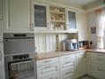 EG Küche (2)