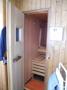 UG Sauna (1)