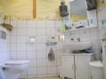 EG Badezimmer (1)