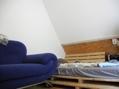 OG Schlafzimmer 1 (2)