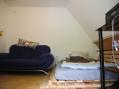 OG Schlafzimmer 1 (3)