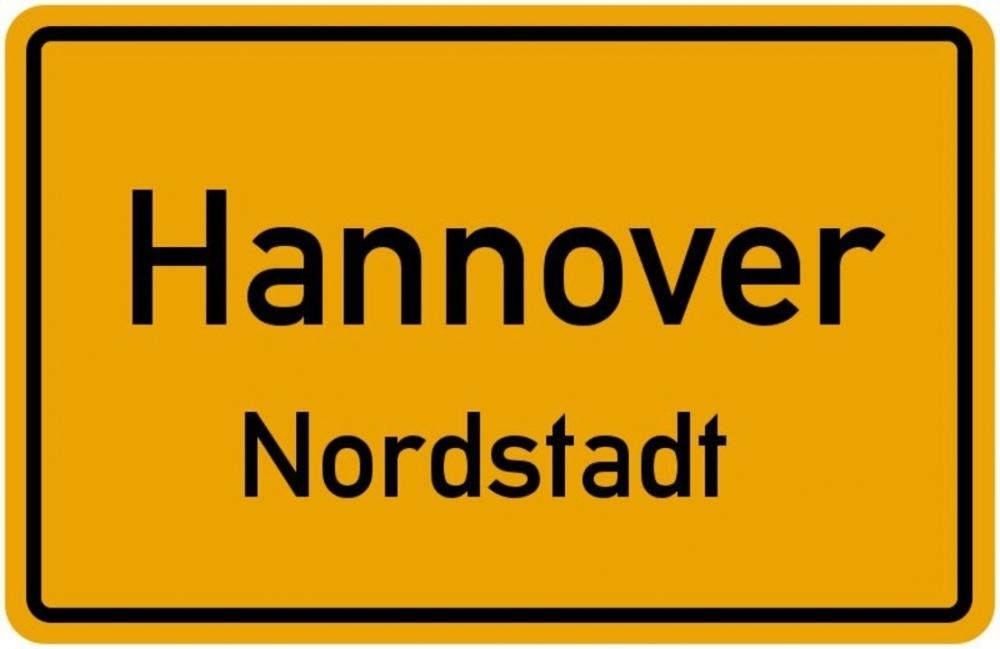Hannover - Nordstadt