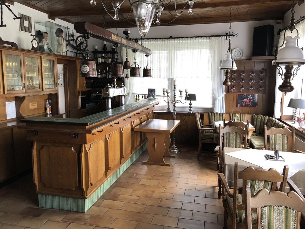 Bar/Kneipe