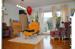 Großes Wohnzimmer Bild2