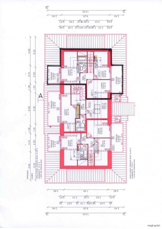 Plan Top 12 2.Ebene