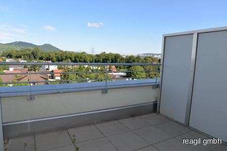 1.Terrasse