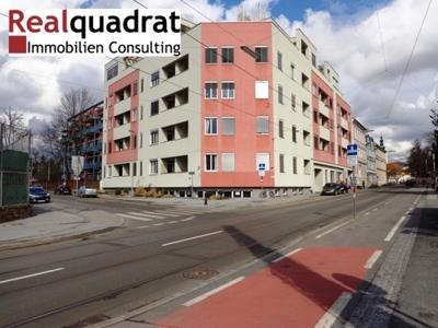 GFL UG Leonhardstraße 125 021