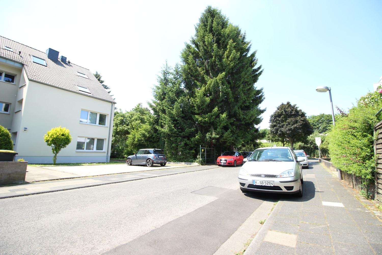 Lessingstraße